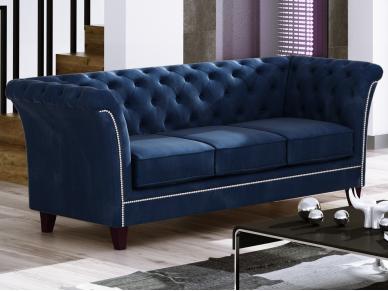 Sofa Debi 3 34