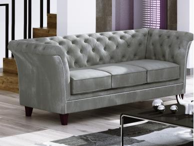 Sofa Debi 3 35