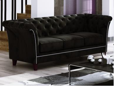 Sofa Debi 3 36