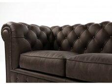 Sofa Camri 2