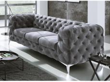 Sofa Elsa 3