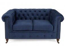 Sofa Fox 2