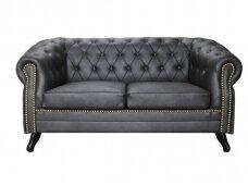 Sofa Laso 2