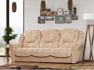 Sofa Bartos
