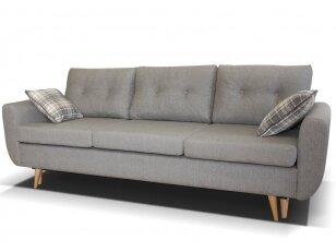 Sofa Cherry III