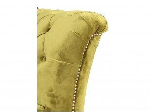 Sofa Debi 2