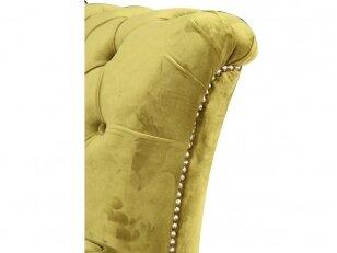Sofa Debi 3