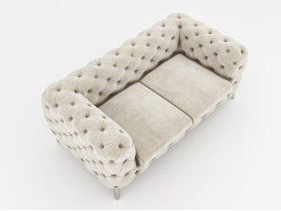 Sofa Elsa 2