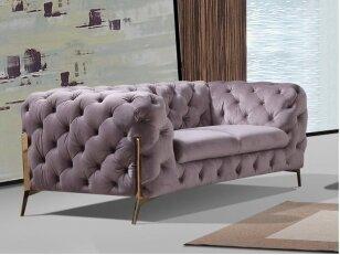 Sofa Elsa Bis 2
