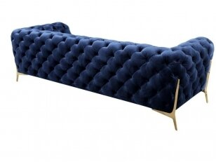 Sofa Elsa Bis 3