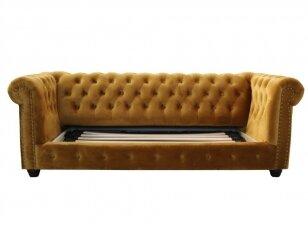 Sofa Fox 3