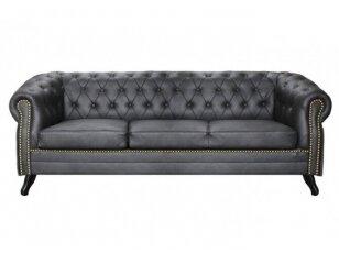 Sofa Laso 3