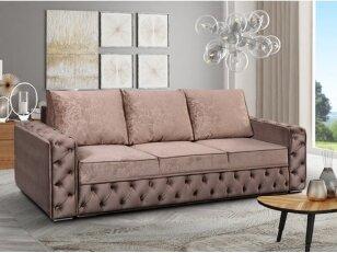Sofa MARILYN