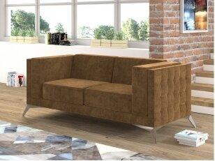 Sofa Nice 2