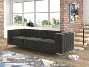 Sofa Nice 3