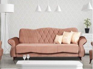 Sofa PANAMA III