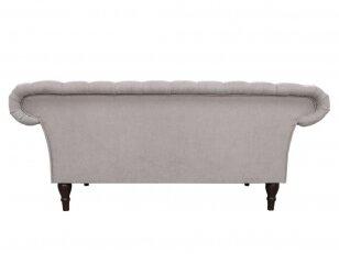 Sofa Peri 2