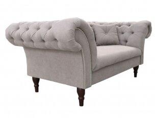Sofa Peri 3