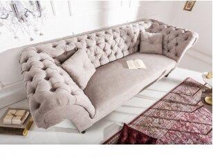 Sofa Premio 3