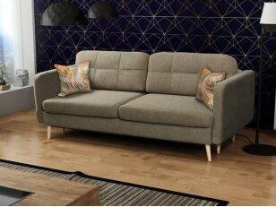 Sofa PRINCE