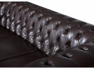 Sofa Rock 2