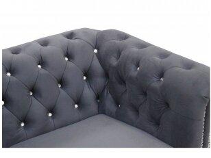 Sofa Rock B 3