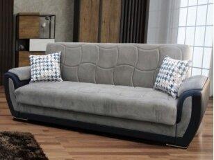 Sofa Scotty