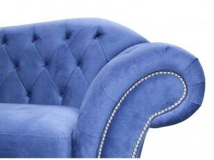 Sofa Shef 3