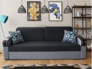 Sofa TATIANA