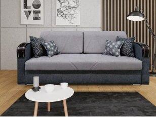 Sofa TOMUS