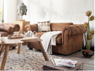 Sofa Vino 2