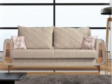 Sofa Blanka