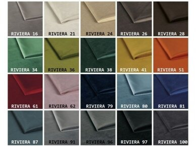 Sofa Blanka 13