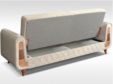 Sofa Blanka 3
