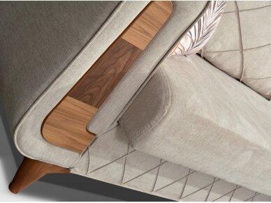Sofa Blanka 4