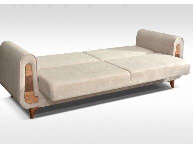 Sofa Blanka 5