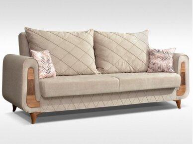 Sofa Blanka 2