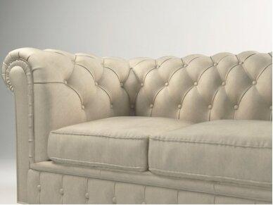 Sofa Camri 3 3
