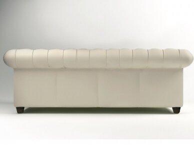 Sofa Camri 3 4