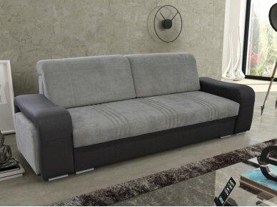 Sofa Cuba