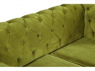 Sofa Debi 2 2