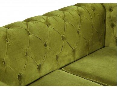 Sofa Debi 3 4