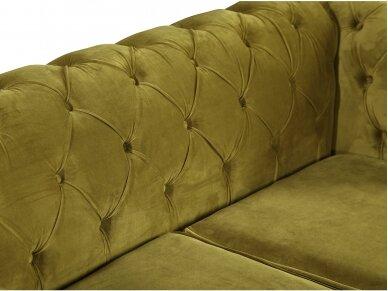 Sofa Debi 3 2