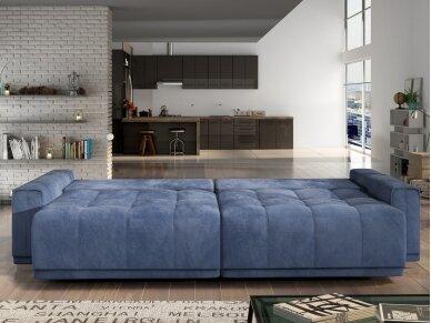 Sofa DOUL 3