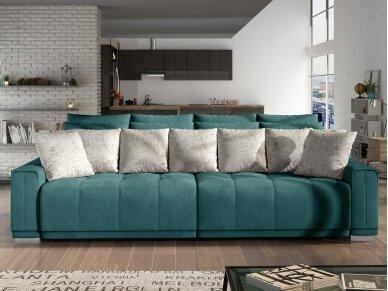 Sofa DOUL 2