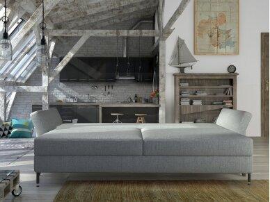Sofa EGO 2