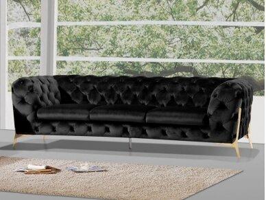 Sofa Elsa Bis 3 5