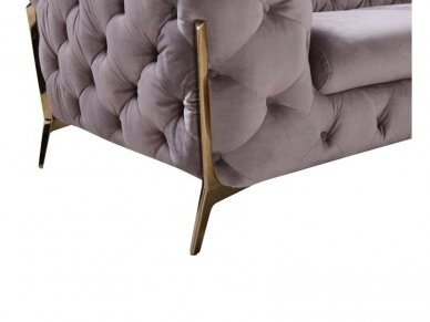 Sofa Elsa Bis 3 8