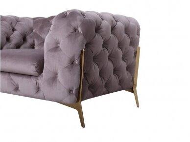 Sofa Elsa Bis 3 9