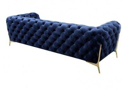 Sofa Elsa Bis 3 3
